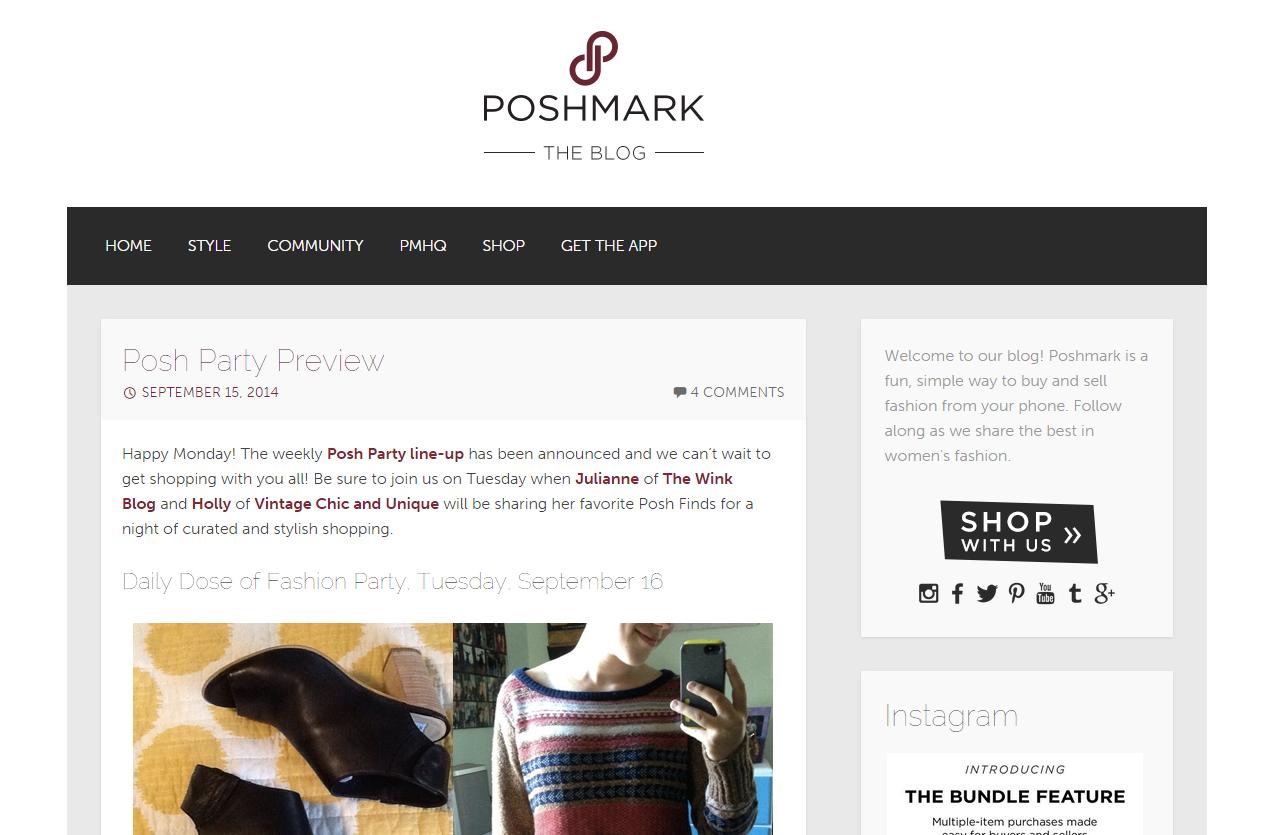 posh-party-preview-2