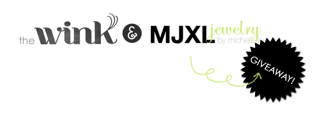 The-Wink-MJXL-Giveaway
