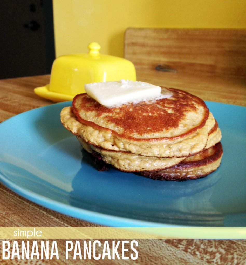 pancakes-5