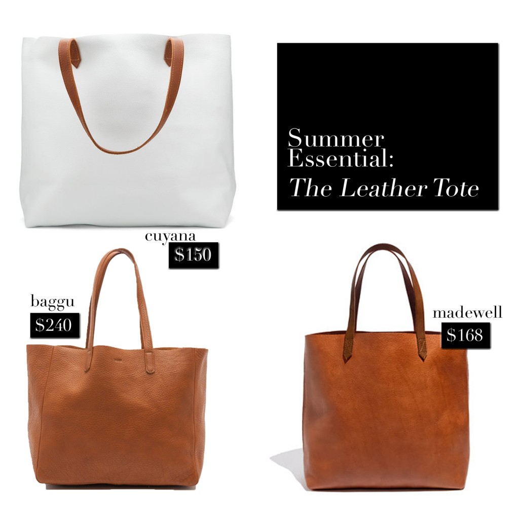 summer-essential-leather-tote