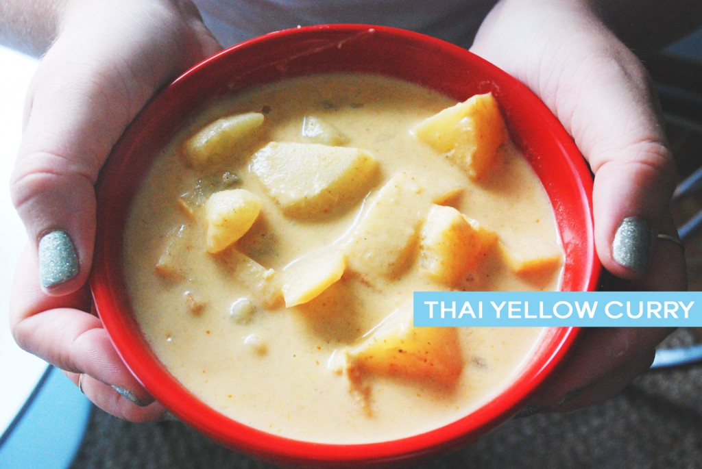 thai-yellow-curry