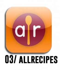 all-recipes