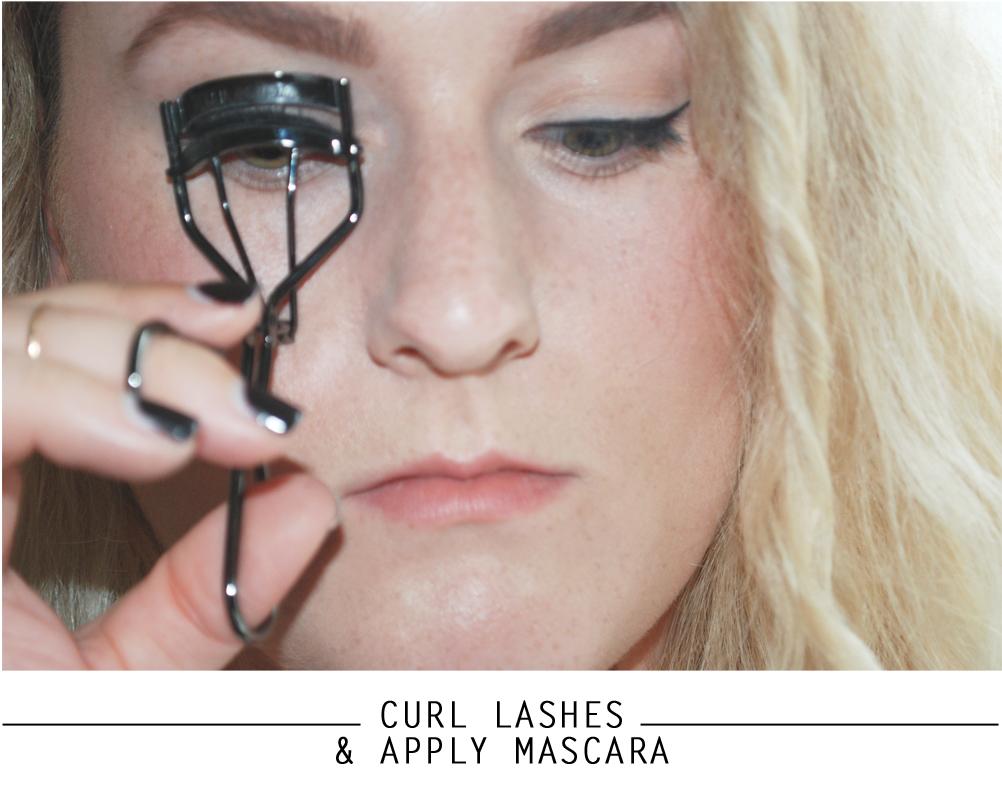 curl-lashes