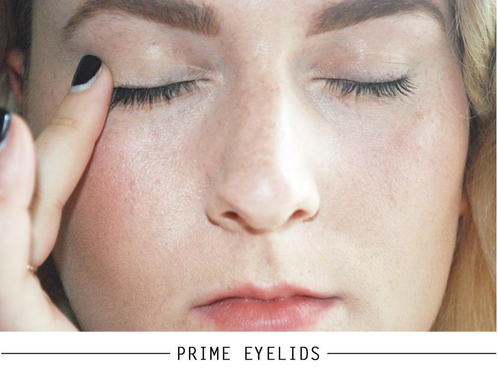 prime-eyelids