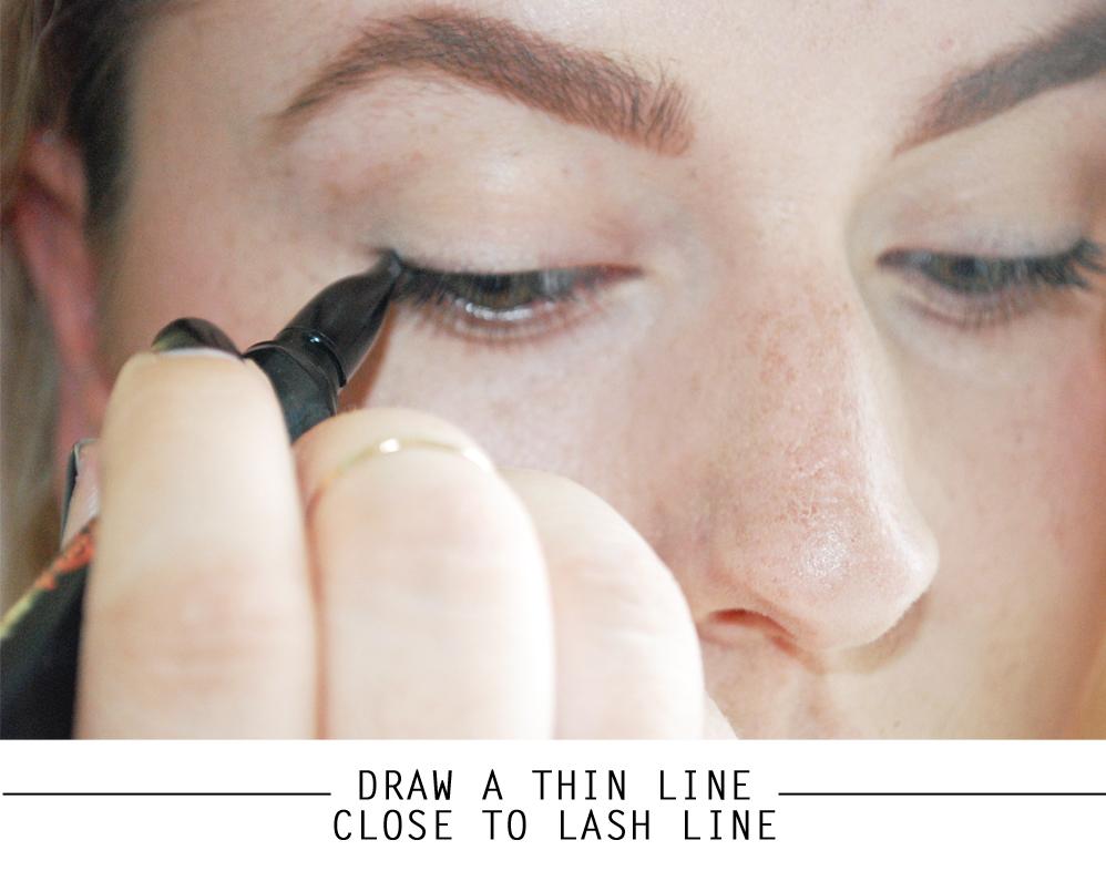 thin-line-lash-line