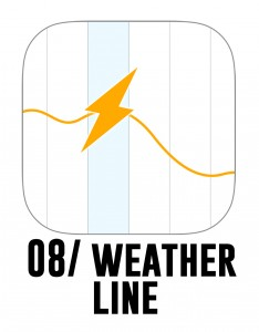 weather-line