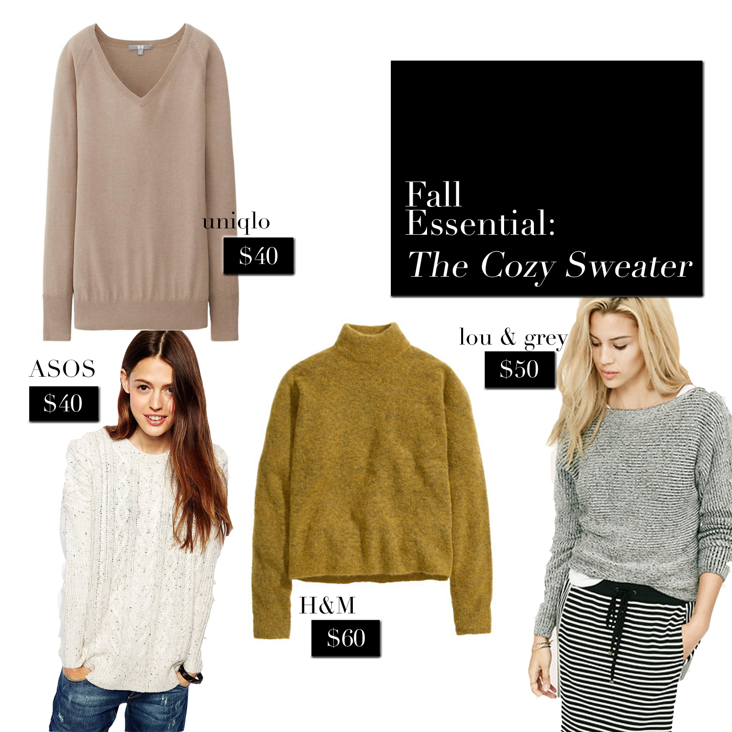 fall-essential-cozy-sweater