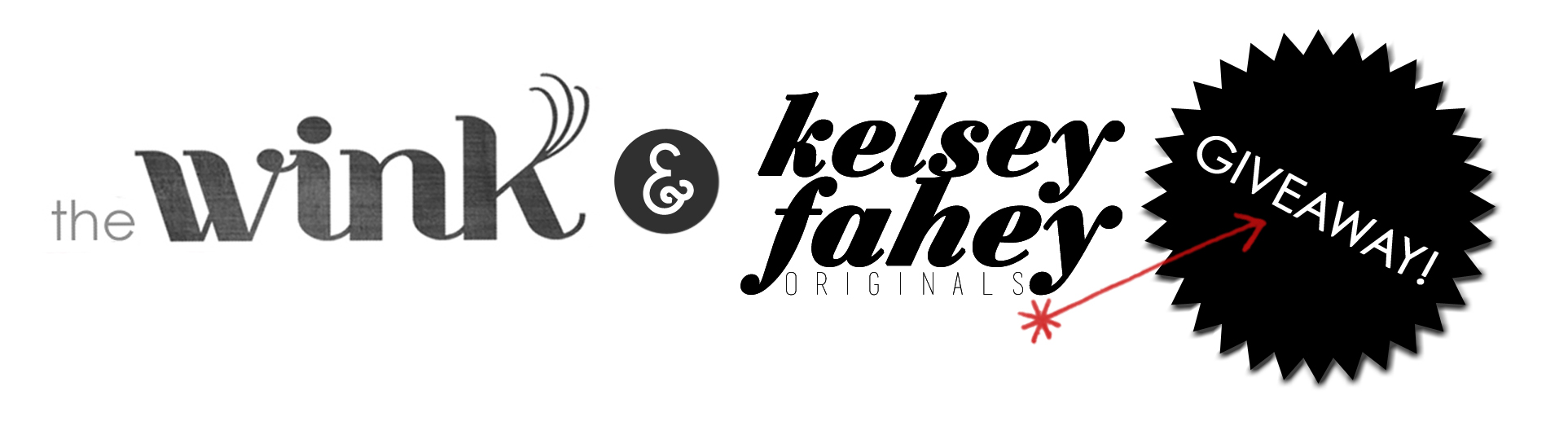 kelsey-fahey-giveaway