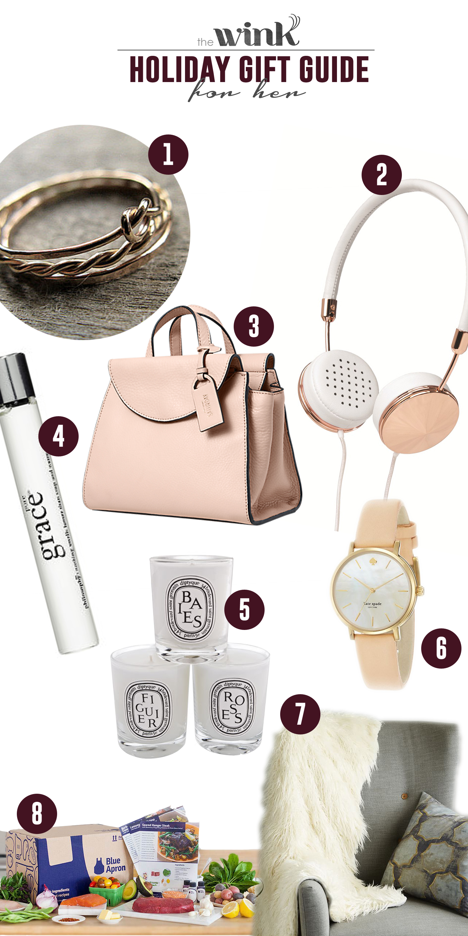 the-wink-holiday-gift-guide