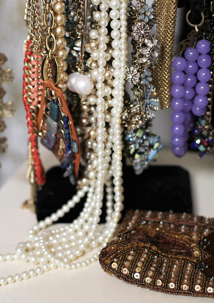 StyleLend-Jewelry