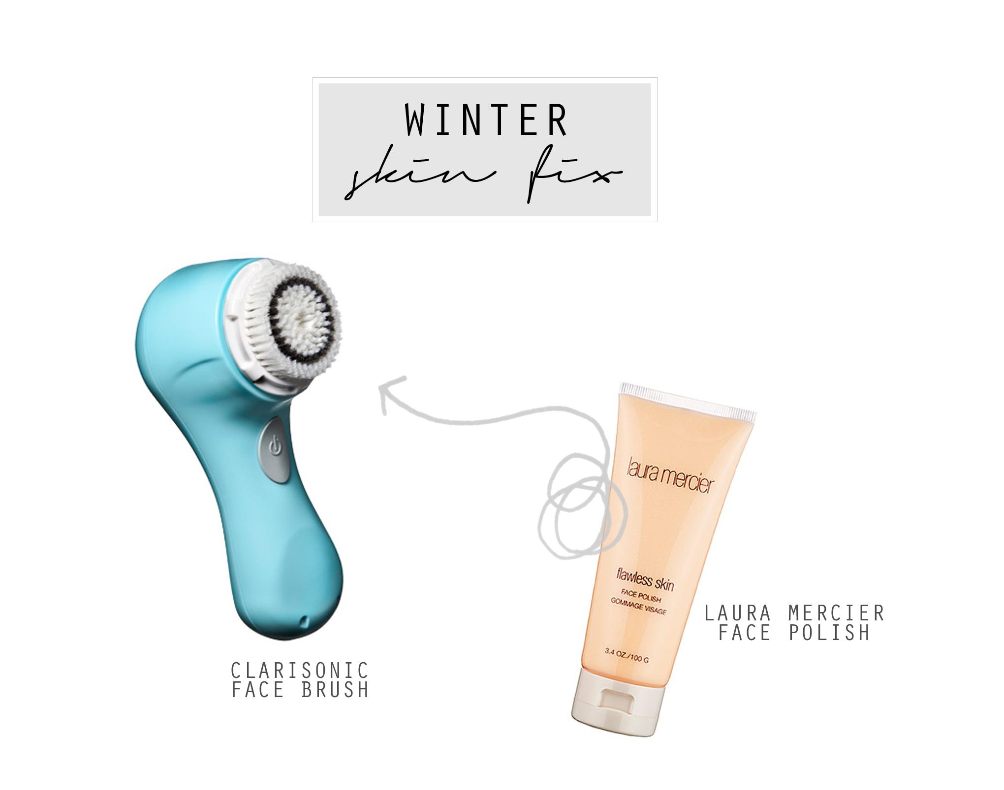 winter-skin-fix