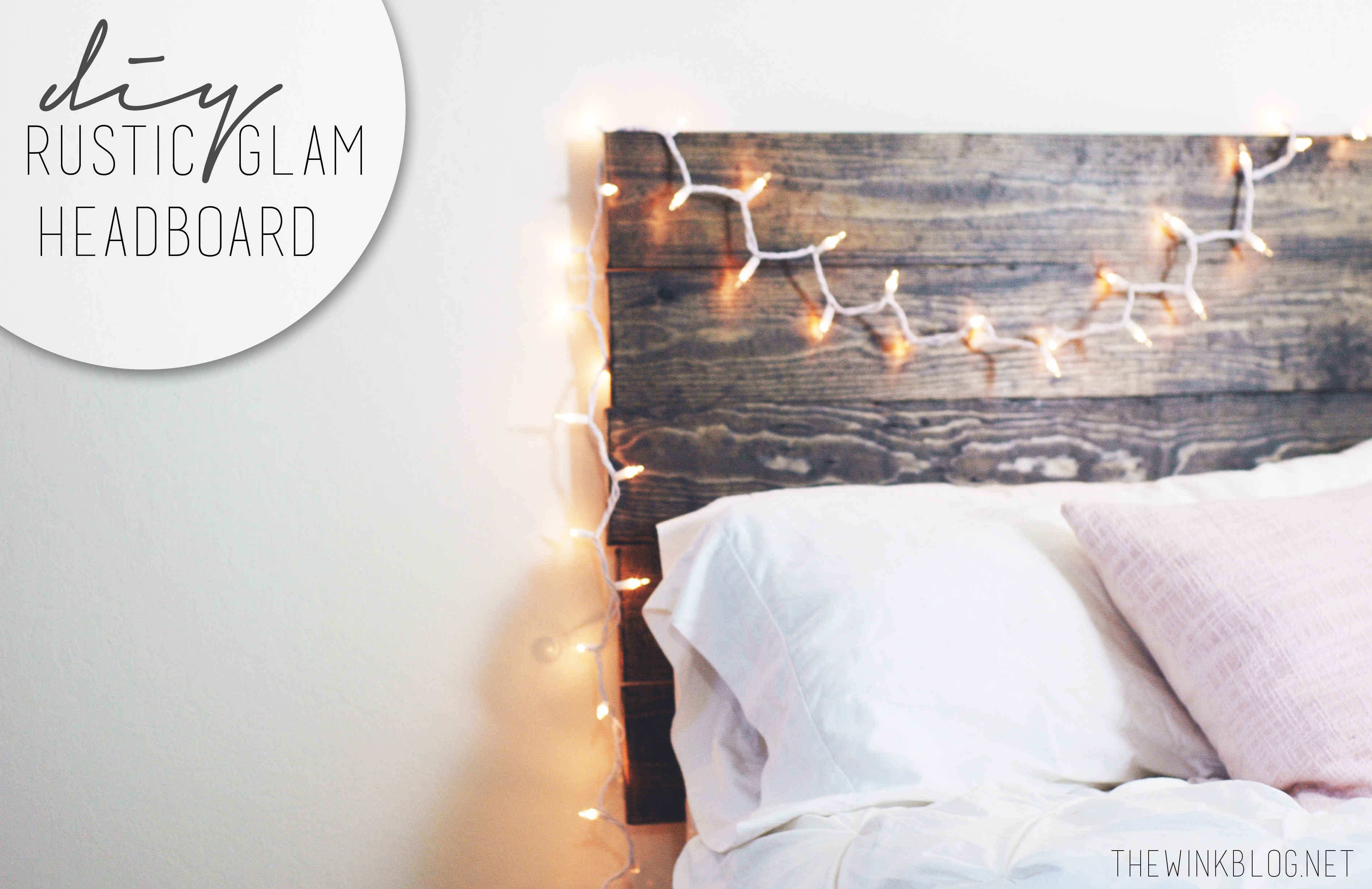 diy-rustic-glam-headboard