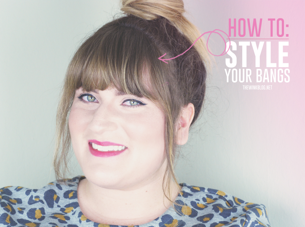 HOW-TO-STYLE-YOUR-BANGS