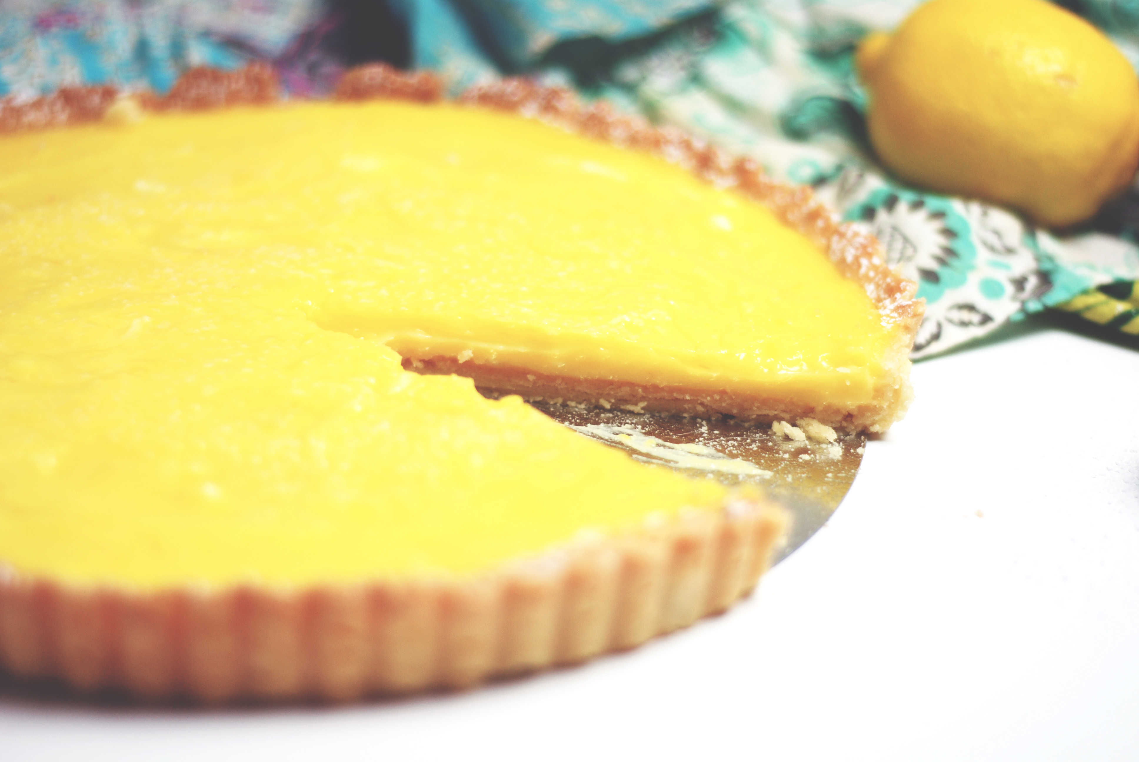 lemon-tart-2