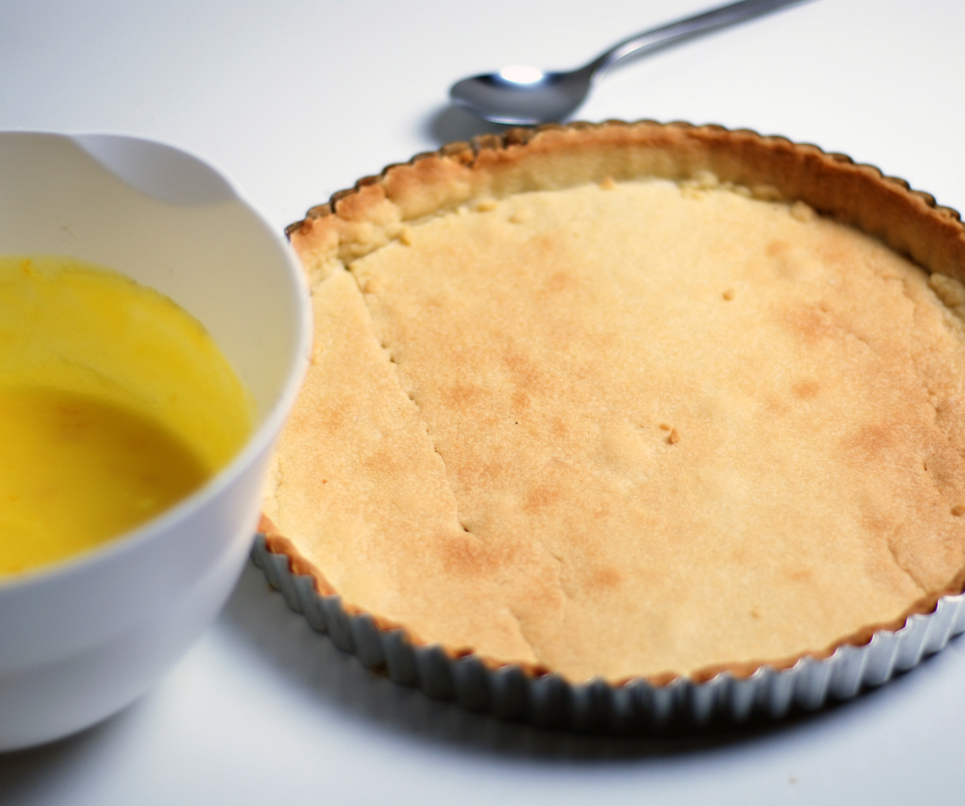 lemon-tart-4