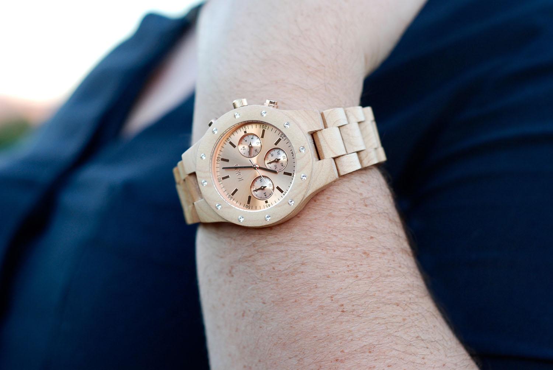 jord-watch-6