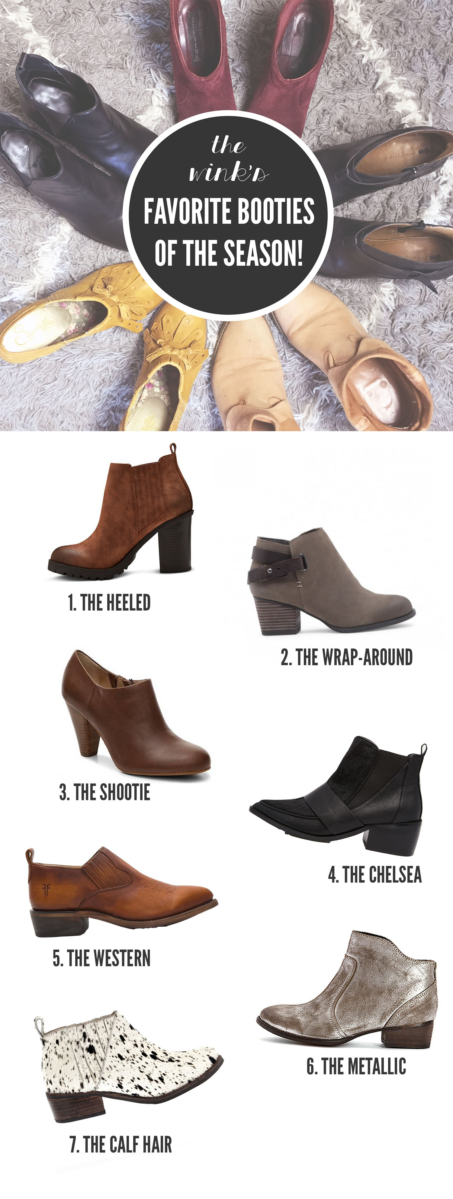 FALL-BOOTIE-ROUNDUP