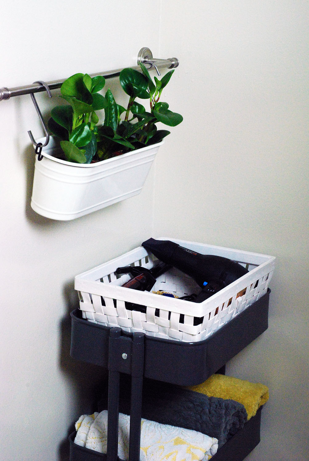 diy-ikea-planter-7
