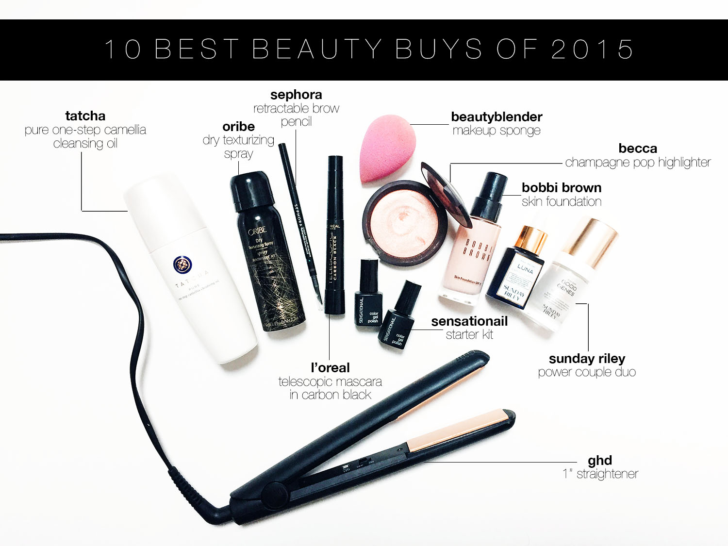 10-best-beauty-buys-2015