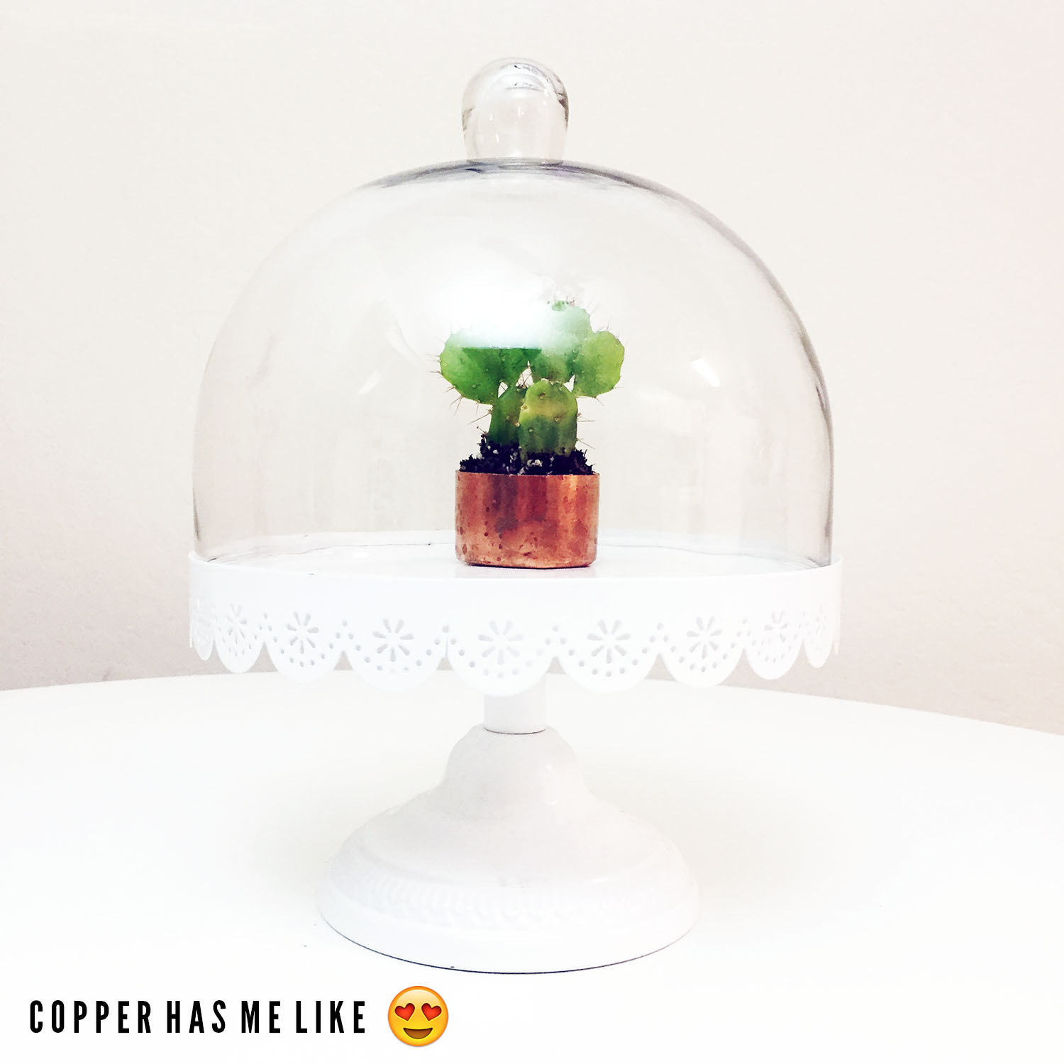 diy-copper-planters-2