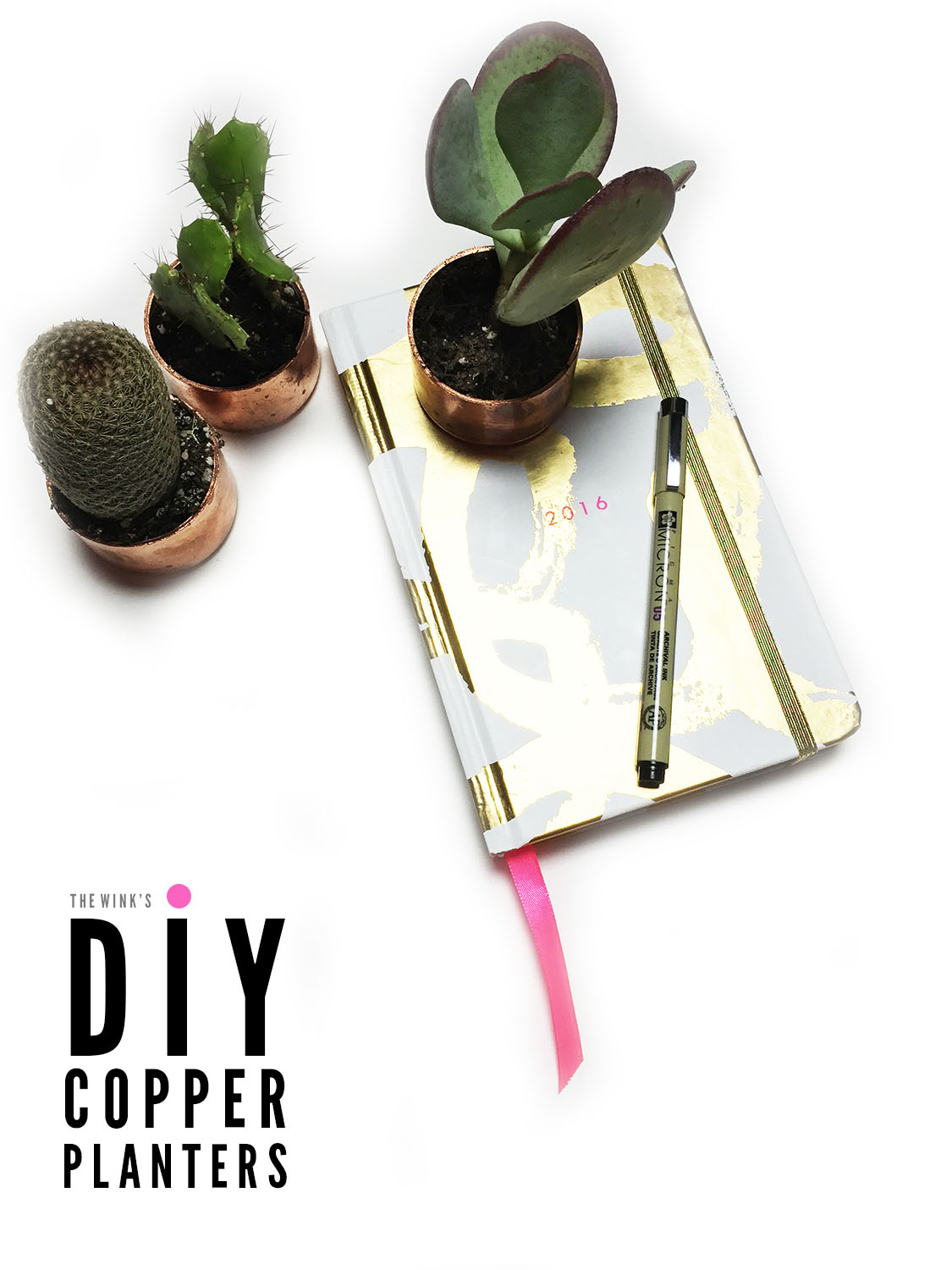 diy-copper-planters