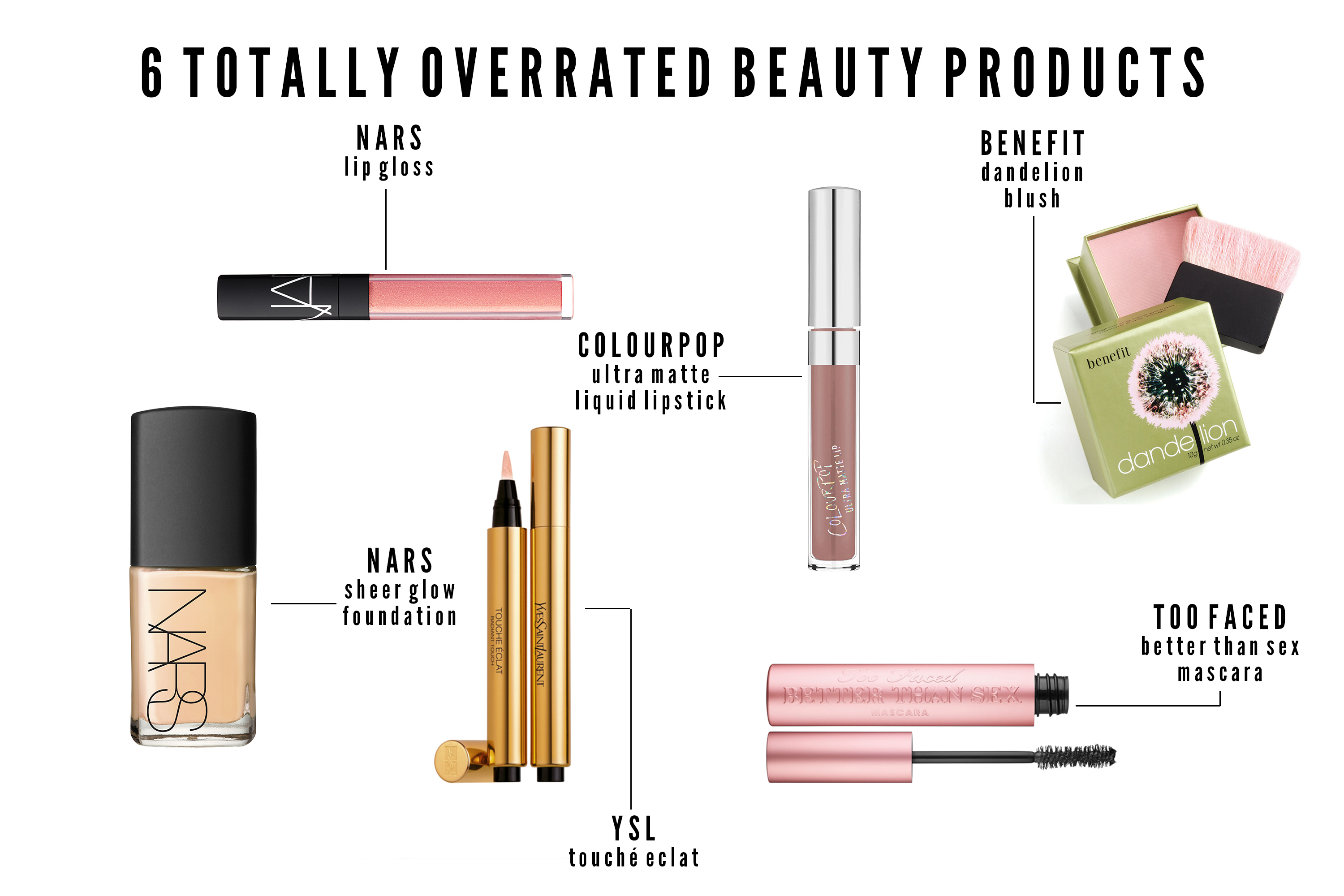6-totally-overrated-beauty-products