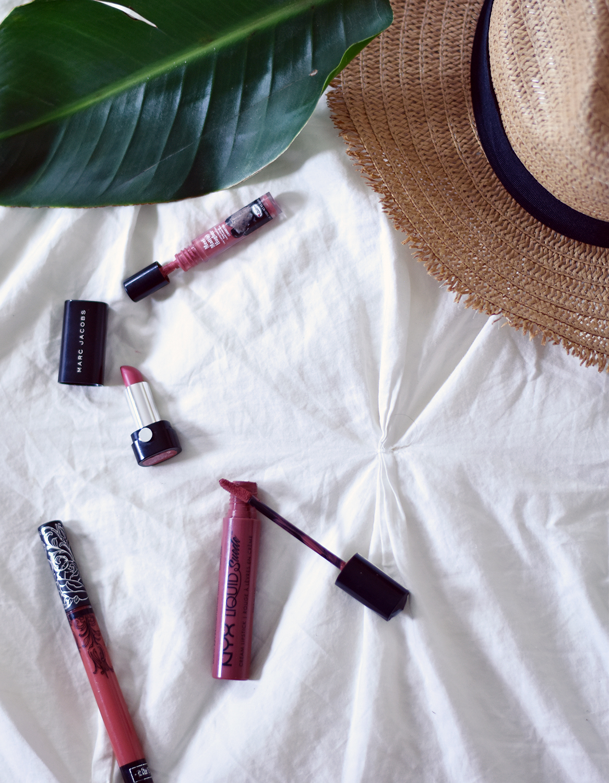 nude-lipsticks-1