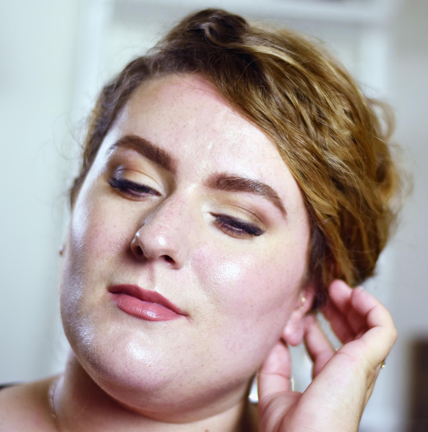 wedding-makeup-3