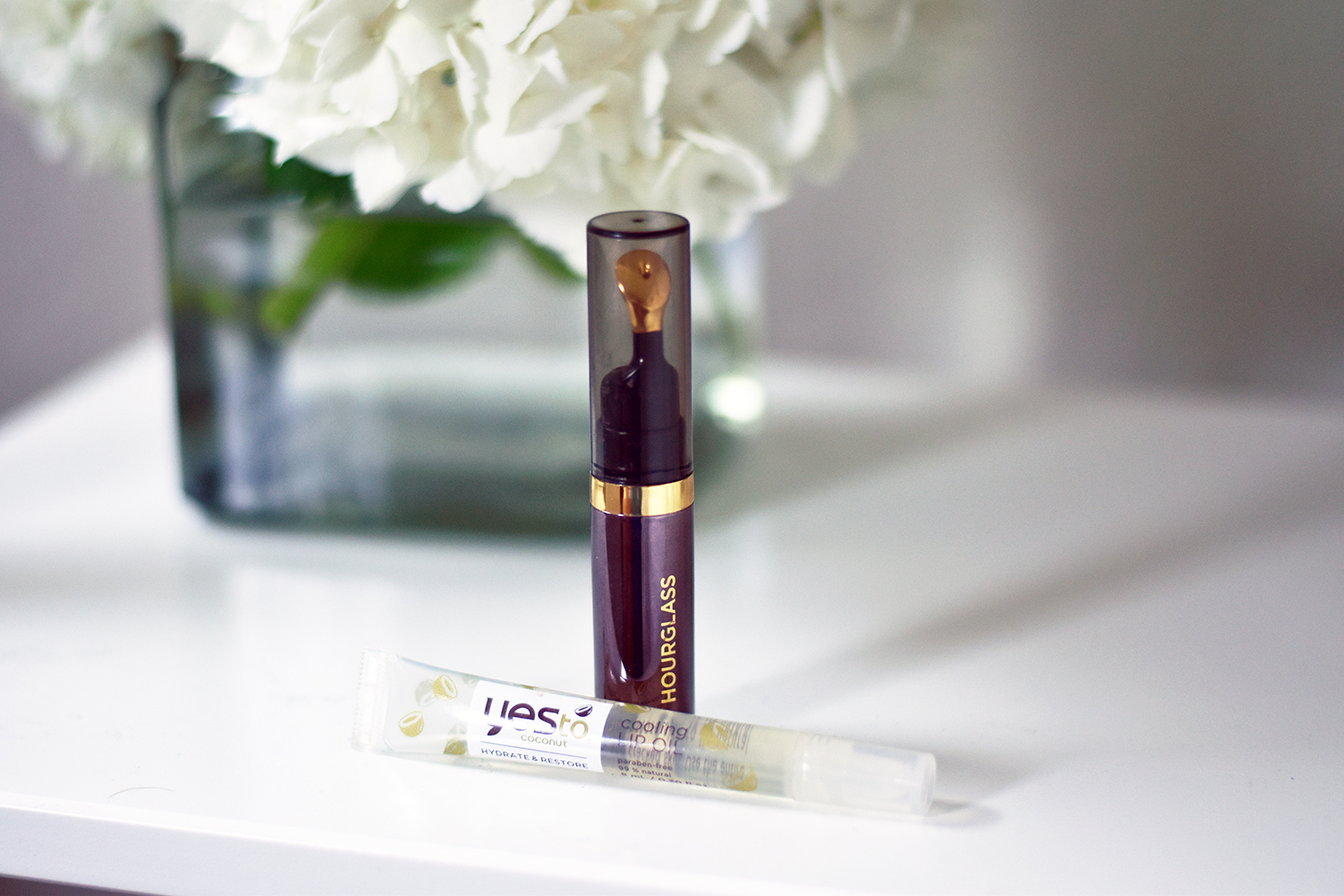 hourglass-lip-oil-dupe-2