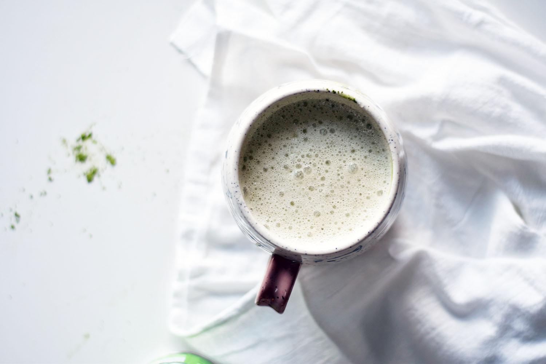 matcha-latte-2