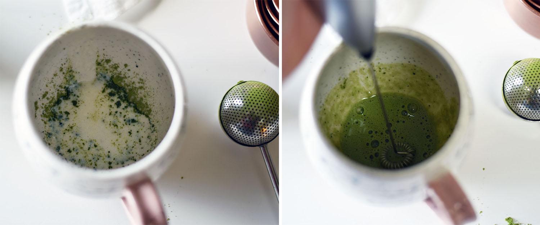matcha-latte-combo-2