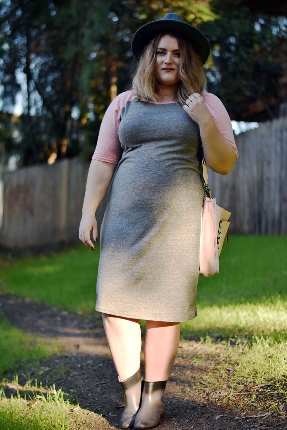 lularoe-julia-dress-1